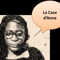 Anne Christelle