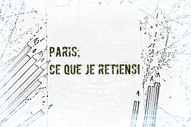 Paris-Vendredi 13