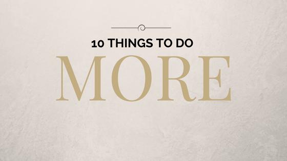 10-choses
