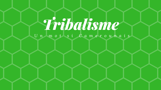 tribalisme