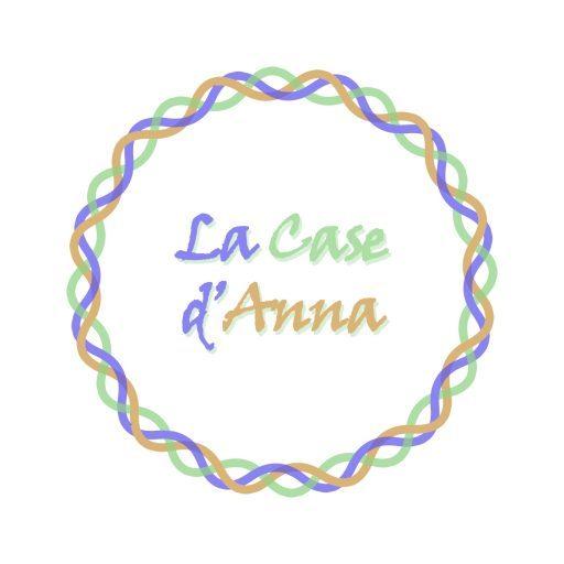La Case D'Anna