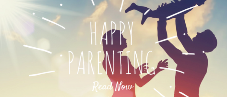 Article : De l'art d'être parents